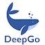 DeepGo