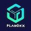 PlanckX