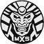 MX Samurai