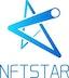 NFTStar