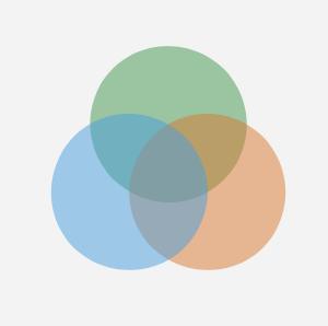project-logo