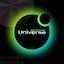 Universe.XYZ